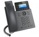 IP-телефон (без PoE) Grandstream GRP2602