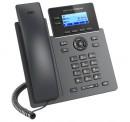 IP-телефон (PoE) Grandstream GRP2602P