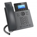 IP-телефон (без PoE) Grandstream GRP2602W