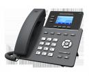 IP-телефон (PoE) Grandstream GRP2603P