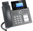 IP-телефон (без PoE) Grandstream GRP2604