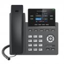 Wi-Fi IP-телефон Grandstream GRP2612W
