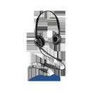USB-гарнитура Grandstream GUV3000