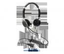 USB-гарнитура Grandstream GUV3005