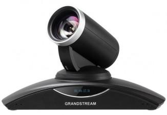 Система видеоконференцсвязи Grandstream GVC3200