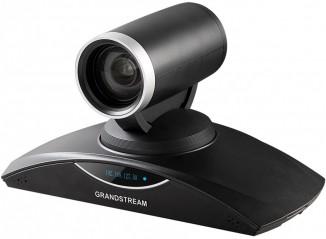 Система видеоконференцсвязи SIP/Android Grandstream GVC3202