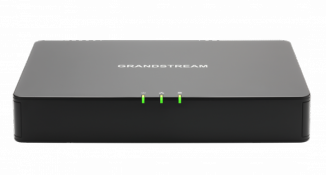 Сетевой видеорекордер Grandstream GVR3552