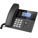 IP-телефон Grandstream GXP-1782