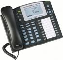 IP-телефон Grandstream GXP2110