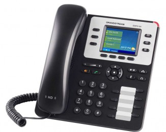 IP-телефон Grandstream GXP-2130V2