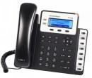 IP-телефон  Grandstream GXP1628