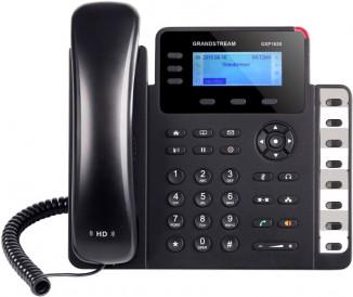 IP-телефон Grandstream GXP1630