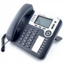 IP-телефон Grandstream GXP2100