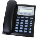 IP-телефон Grandstream GXP280