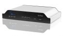IP видеосервер Grandstream GXV-3504
