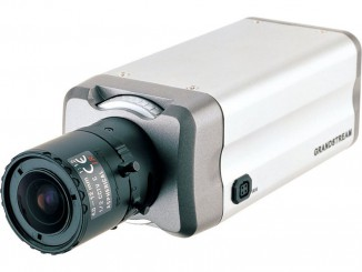 IP камера  Grandstream GXV 3601