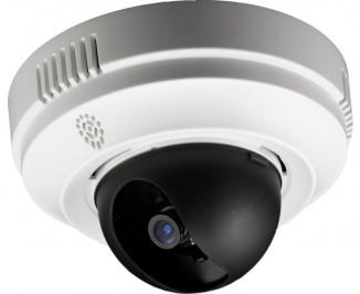 IP камера  Grandstream GXV 3611 HD
