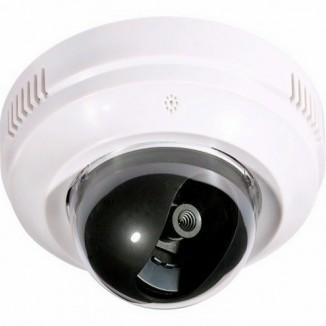 IP камера  Grandstream GXV 3611 LL