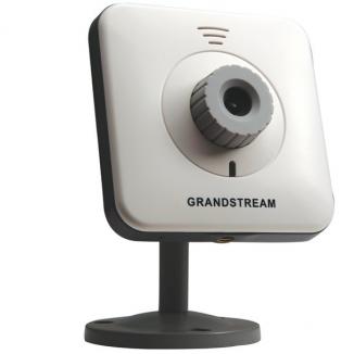IP камера  Grandstream GXV 3615