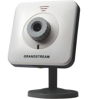 IP камера  Grandstream GXV 3615W