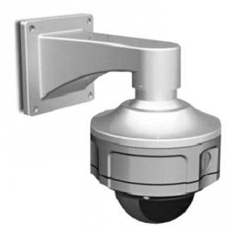 IP камера Grandstream GXV 3662 FHD