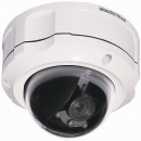 IP камера Grandstream GXV 3662 HD