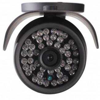 IP камера Grandstream GXV 3672 HD