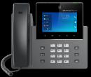 Видеотелефон Grandstream GXV3350