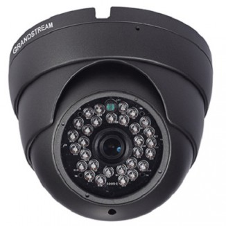 IP камера Grandstream GXV3610_FHD