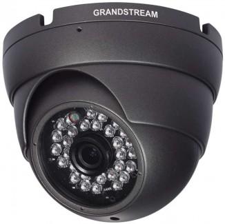 IP камера Grandstream GXV3610_HD