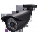 IP камера Grandstream GXV 3672_HD_36