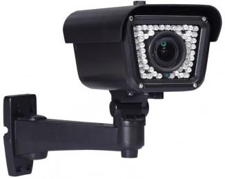 IP камера Grandstream GXV 3674_FHD_VF