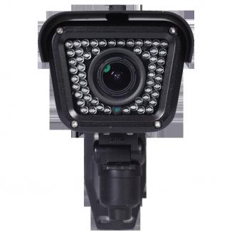IP камера Grandstream GXV 3674_HD_VF