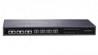 Контроллер резервирования для UCM6510 Grandstream HA100