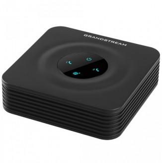 SIP-ATA-aдаптер Grandstream HandyTone-802