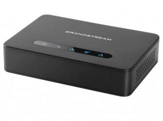 SIP-ATA-aдаптер Grandstream HandyTone-812