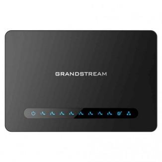 Аналоговый телефонный адаптер Grandstream HandyTone 818