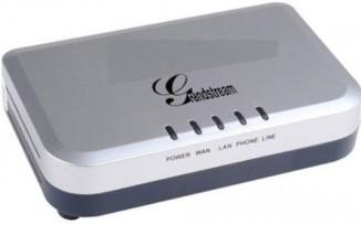 VoIP-шлюз  Grandstream HT-503