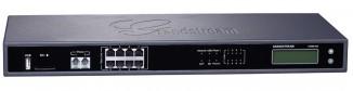 IP ATC  Grandstream UCM6108