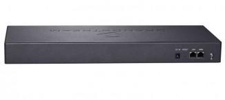 IP-АТС Grandstream UCM6208