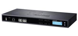 IP ATC Grandstream UCM6510