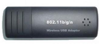 Wi-Fi адаптер для Grandstream GXV3140  Grandstream WI-FI USB адаптер