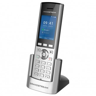 Wi-Fi IP телефон Grandstream WP820