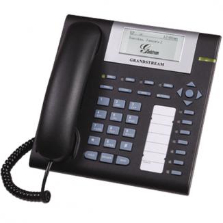 IP-телефон  Grandstream GXP2000