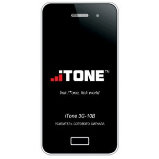 Репитер GSM-сигнала iTone 3G-10B