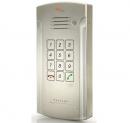 SIP-домофон ITS Pancode 979PI