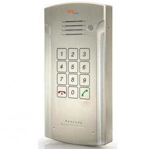 SIP-домофон ITS Pancode 944P