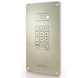 SIP домофон ITS Pancode I00000972