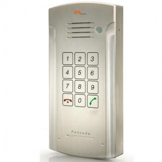 SIP домофон ITS Pancode I00000989