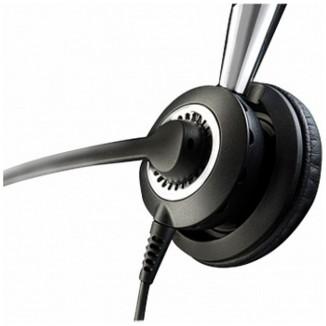 Гарнитура Jabra Biz 2400 II USB Mono MS